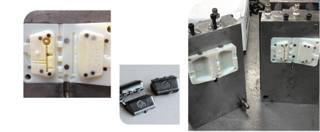 WHEN TO CHOOSE RAPID INJECTION MOLDING